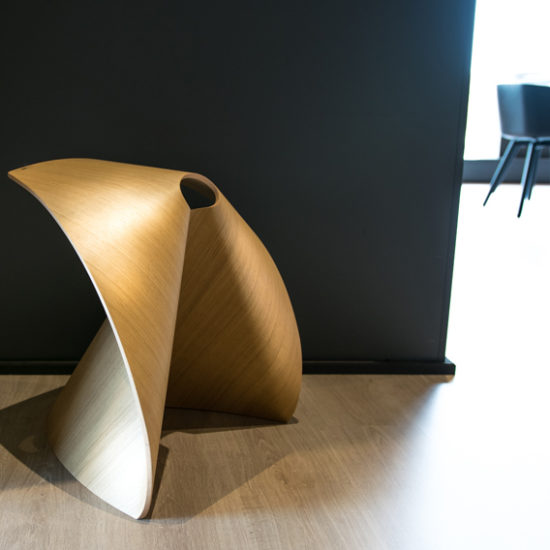 chaise_design